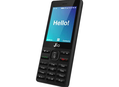Jio impact: Feature phone players brace for business shakeup