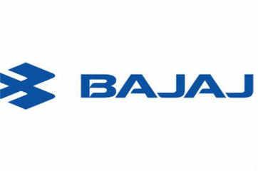 Auto major eyes 26% market share in fy19: Bajaj Auto planning a portfolio revamp soon