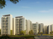Property searches in Hyderabad jump by a third on improving sentiments