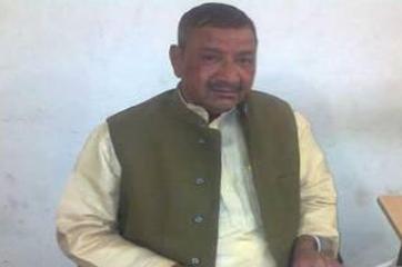 UP Assembly adjourned till July 26