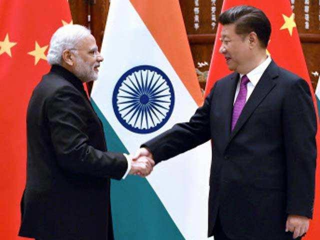 PM Narendra Modi's 'birthday diplomacy' fails to reduce Doklam chill