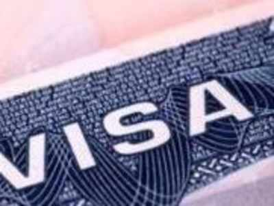 Fast processing of some H-1B categories resumes