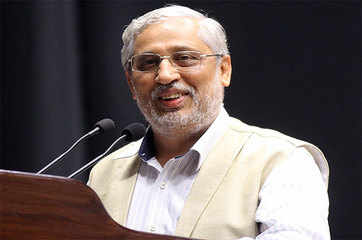 Internships to be made must for engineering: AICTE chairman