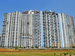 Amrapali's CEO and director released after firm pays Rs 4.2 crore dues