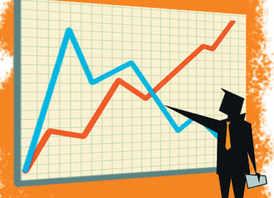 HCL Tech posts 10.7 per cent drop in Q1 profit