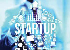 Why accelerators need to focus on nurturing big startups