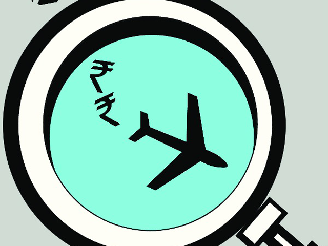 Attractive deals make monsoon best time for travel