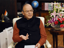 The all powerful GST Council comprising state finance minister will meet on August 5 to take stock of implementation of GST which was rolled from July 1.