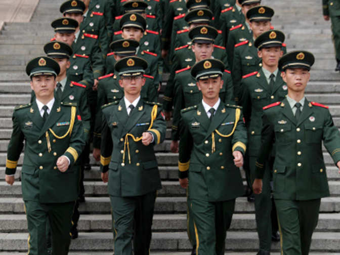 Image result for China: Restraint on Doklam not unlimited, Within days of claiming
