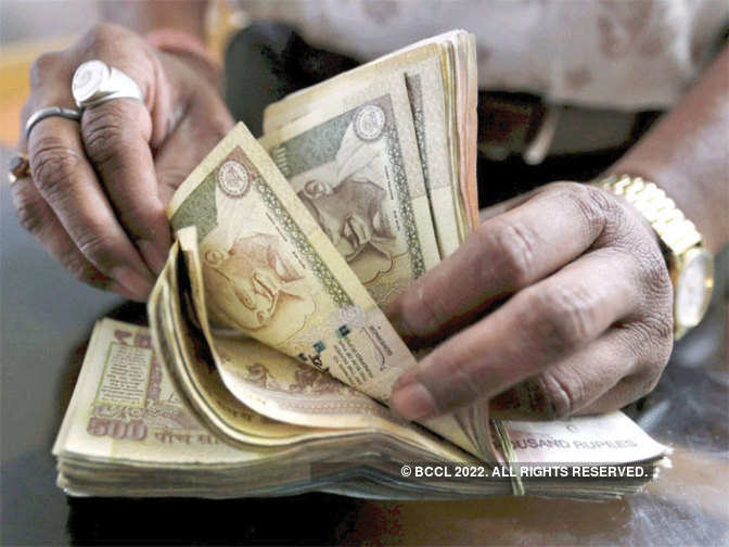 Karnataka Bank to  offer 5% for saving deposits over Rs 1 crore, 3% for deposits below Rs 1 lakh - Economic Times