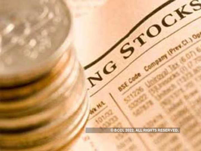 RBI  allows overseas investors to bet more on Interest futures market - Economic Times