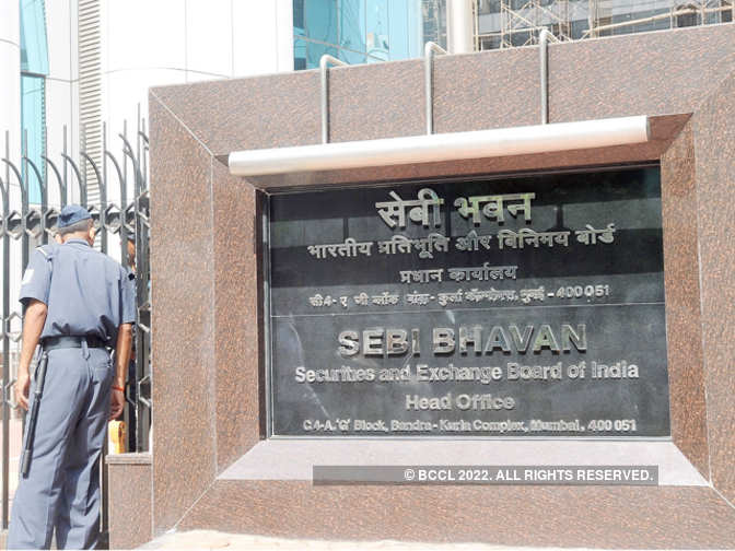 Sebi penalises 13  individuals for insider trading in MCX, Financial Technologies shares