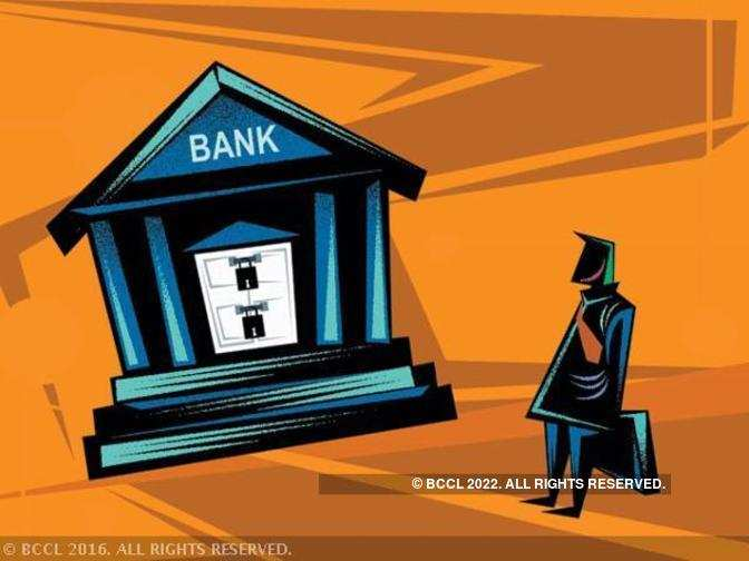 Insolvency Board to  pull up firms acting as resolution professionals to banks - Economic Times
