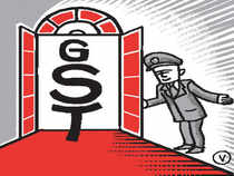 To make compliance easy for businesses, the GST Council has allowed businesses to initially file their returns on  self-assessment basis in the first two months of the GST rollout.