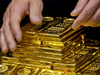 India's love for gold