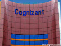 Cognizant's overall headcount decreased by about 4,400 people at the end of June from March 2017 quarter, even though it had hired 10,800 people (gross) during the June quarter.