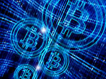 Cryptocurrency has understandable appeal to millennials who came of age during the 2008 financial crisis and are now watching the rise of anti-globalist populism threaten the stability of the international