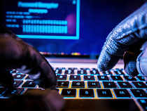 """Unlike a normal attack, the Chinese breaches tend to exploit vulnerabilities of Indian IT systems and """"just observe."""""""