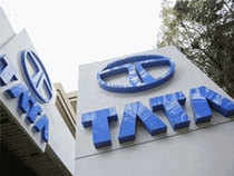 The Tata Group should harness the unifying Tata identity across its diverse businesses to cement its leadership credentials, Chandrasekaran said in his first townhall with Tata's top leaders in April.