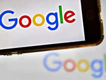 A Google executive confirmed that the company will bring its Google feed service to India shortly.