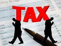 Direct tax collection in 2016-17, at Rs 8,49,818 crore, was 14.5 per cent higher than the previous year - highest growth since 2013-14.