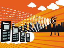 The chairman of Trai said users of telecom devices are also consumers of telecom services and hence, the device is an important part of access.