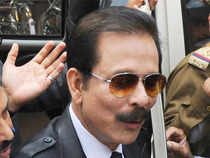 SC refuses to stay auction of Sahara's Aamby Valley assets
