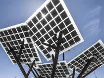 India has set itself the goal of 175 GW of renewable power capacity by 2022 and 275 GW by 2027.
