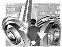 NCLT names resolution professional in Jaypee Infra case