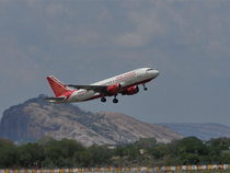 Air India isn't the only state-owned behemoth in which the government reckons it doesn't need to be wasting its time.