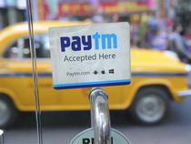 In the case of Paytm, this meant quickly growing a company that provided just payment solutions for 250 million people into a banking offering that can shake up the old guard.