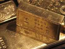 India to import 25 tonnes gold from South Korea, avoiding duty-industry officials