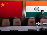 Doklam row: China trying to create wedge between India and Bhutan