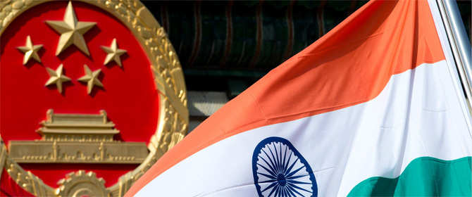 Doklam: China will lose no matter what they do