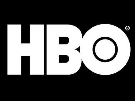 A day after 'GOT' Spain leak, OurMine hacks HBO's social media accounts