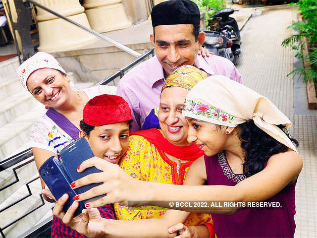 Navroz: Here are a few interesting facts about the Parsi ...