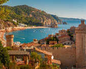 Are you planning a trip to Spain? Over other 1.8 million Indians are, too