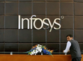 Infosys says Narayana Murthy's charges 'completely untenable'