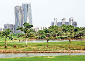 IRP rules out refund possibility for Jaypee home buyers
