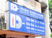 Dena Bank cuts savings rate by 0.5% on deposits up to Rs 25 lakh