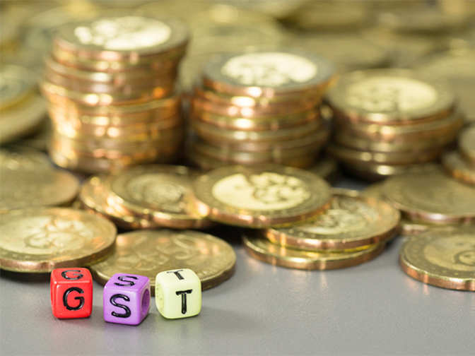 Government gets Rs 42,000 crore tax so far in first filing under GST