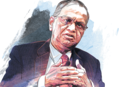 When you gotta go, you gotta go, former Infosys board member tells Murthy in open letter
