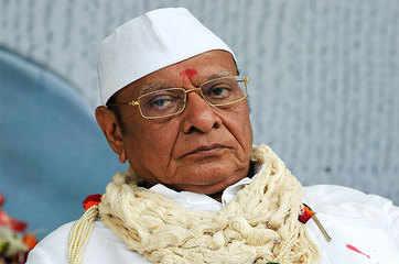 Shankersinh Vaghela's third front plan in Gujarat likely to split anti-incumbency vote
