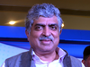 Top domestic shareholders seek Nandan Nilekani's re-entry to Infosys