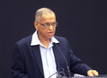 Narayana Murthy's criticism not that of entire Infosys promoter group: IiAS