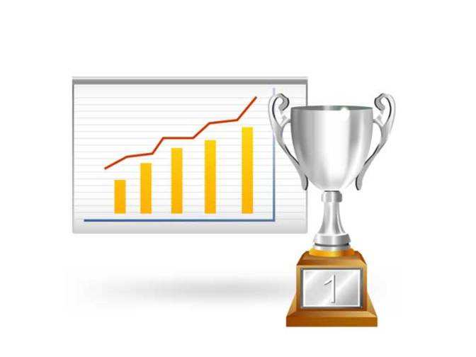 Top performing penny stocks 2019 : Jse top 40 share price