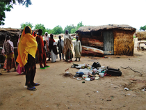 27-dead-after-boko-haram-attacks-on-nigerian-villages.jpg
