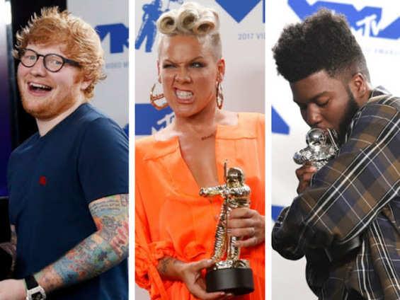 http://img.etimg.com/thumb/msid-60258514,width-565,resizemode-4/mtv-video-music-awards-2017-the-winners-take-it-all.jpg