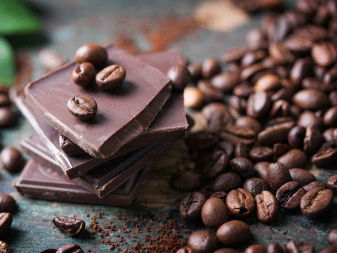 Image result for Type 2 diabetes can be treated by having Chocolate