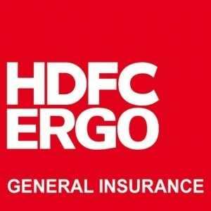 hdfc ergo: itzcash partners with hdfc ergo for general